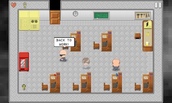 Esc 4 Home screenshot 7