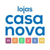 Lojas Casa Nova icon
