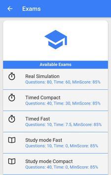 Scrum Sim Free Version! screenshot 1