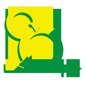 Scrum Sim em Português Brasileiro (Versão Grátis) icon