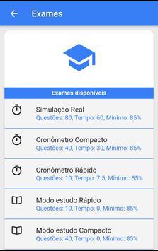 Scrum Sim em Português Brasileiro (Versão Grátis) screenshot 1
