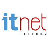 Sac Itnet icon