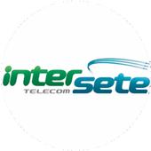 SAC INTERSETE icon