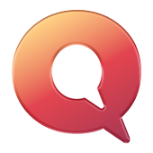QNET SAC icon