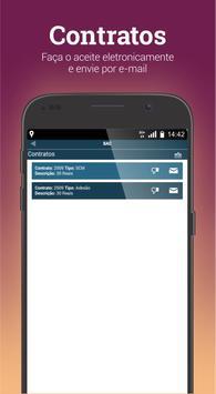 QNET SAC apk screenshot