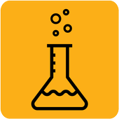 mLearn Lab icon