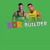 Bambam Bori Builder Ibirapuera icon