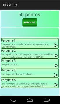 Clube de Estudos screenshot 4