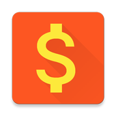 Loteria icon