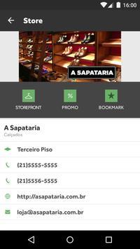 Boulevard Shopping Campos screenshot 2