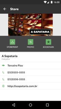 Shopping Taboão apk screenshot