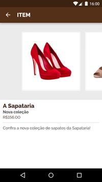 Catuaí Shopping Londrina apk screenshot