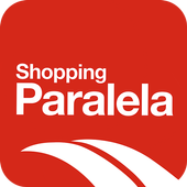 Shopping Paralela icon
