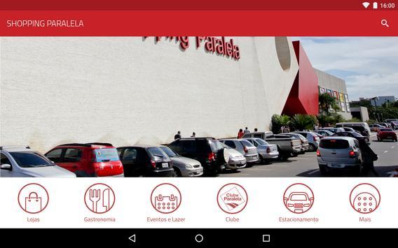Shopping Paralela screenshot 10