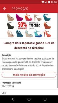 Shopping Paralela screenshot 5