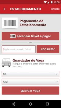 Shopping Paralela apk screenshot