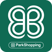ParkShopping icon