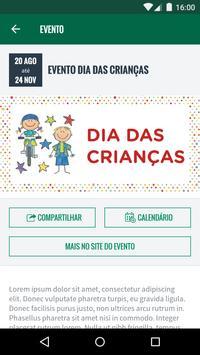 ParkShopping Brasília apk screenshot