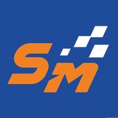 SportyMoto icon
