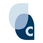 Clube Azul Advogados icon