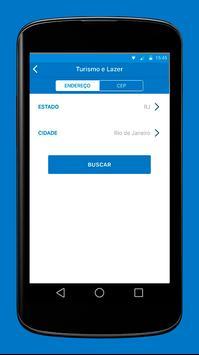 Clube Azul Advogados screenshot 1