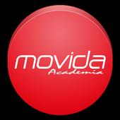 Movida Academia icon