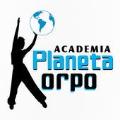 Academia Planeta Korpo icon