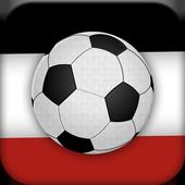 Campeonato Paulista 2014 icon