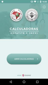 HCV-CALC poster
