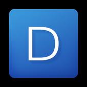 Desconto Dor icon