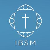 IBSM icon