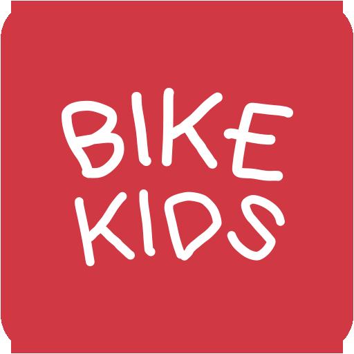 Danoninho Bike Kids