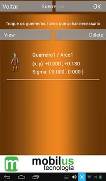 OR - Estatística screenshot 3