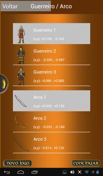 OR - Estatística screenshot 5