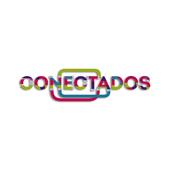 Jornal Conectados icon
