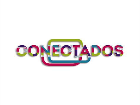 Jornal Conectados apk screenshot