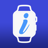 iMab Store icon
