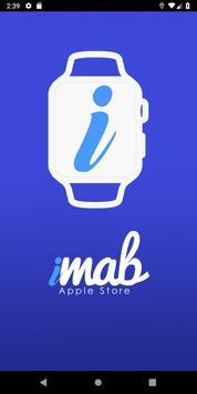 iMab Store screenshot 1