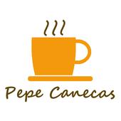 PepeCanecas icon