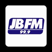 JB FM 99,9 RIO DE JANEIRO icon