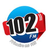 Rádio 102FM Macapá icon