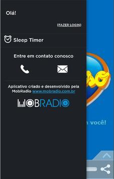 Sucesso FM 101.7 Barbacena MG apk screenshot