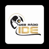 Rádio IDE Ebenézer NE icon