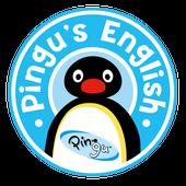 Portal dos Pais Pingus icon