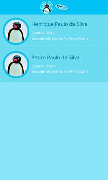 Portal dos Pais Pingus screenshot 4