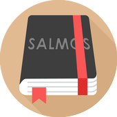Salmos icon