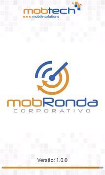 MobRonda poster
