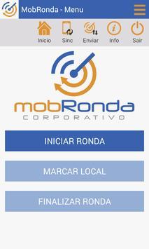MobRonda screenshot 17