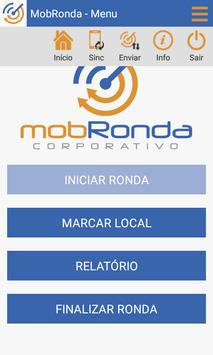 MobRonda screenshot 1