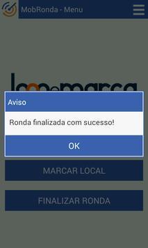 MobRonda screenshot 7